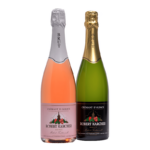 cremant-cremant-rose-vins-karcher-alsace