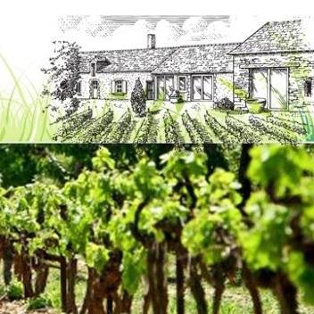 Welcome to Domaine Karcher -Domaine Robert Karcher et Fils | Vins et